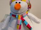 Christmas Dog Toys for sale