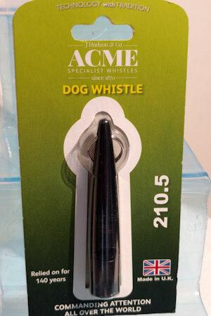 ACME Dog Whistles 210.5
