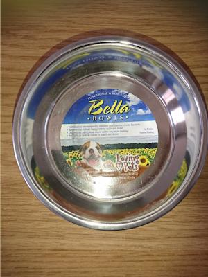 Bella Bowls small